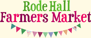 Rode Hall Farmers Market